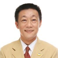 李忠郎(水王子)