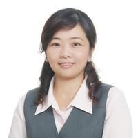 傅靜怡0930-045-685