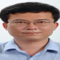 永慶房屋雄商加盟店直營店