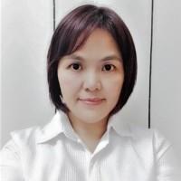 花淑靜(凱特)0913987123
