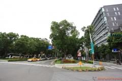 松山區房市