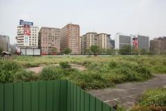 國有財產局考慮恢復台北市標地