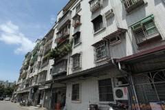 住展:房市交易糾紛,7成是房仲引起