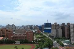 雙十國慶後,北台灣預售房市爆出千億銷售量