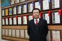 台中7期重劃區 重大公共工程支撐房價續漲