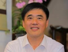 台北萬芳超市將改建成公營出租住宅