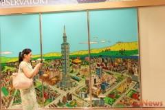 全球會議排名 台北市躍居亞洲第2