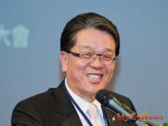 王明成:房市最快總統選後復甦