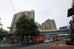 北市文山區上看百萬 「6字頭」房價引起注意