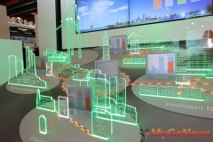 營建署將審議新竹國際綠能智慧園區都市計劃變更案