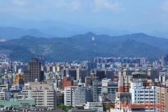 買氣急凍!台北「房勢」創30個月新低