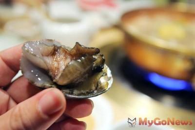 台北美食地產【橘色】涮涮鍋