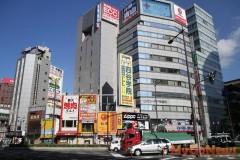 日本居遊族帶動房市回溫