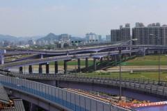 新店2大交通建設重點推動房市發展