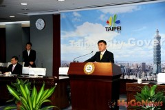 台北市8大產業發展主軸出爐