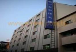 台中天津商圈五星級7坪套房出租
