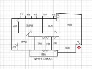 全坤峰華-國際館