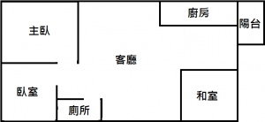 白金漢宮 格局圖.png