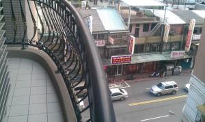 昇陽府中棧 IMAG0351.jpg