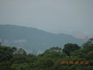 威靈頓山莊 $1.2E view, zoom in.