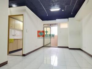 【租】斗南新市場大樓《中信房屋-虎尾大學加盟店》