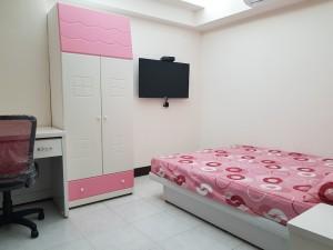 昇陽華夏套房A.B.C.D.E.全新家具