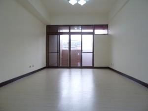 台北新領空溫馨4房