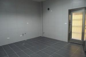 *珍珠房屋*急售大降價捷運電梯透店*層層獨立電表.整棟全新整理B1-6樓