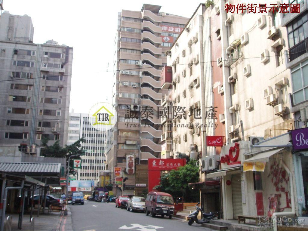 東區SOGO捷運金店