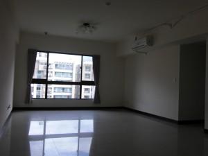 奧之松7樓