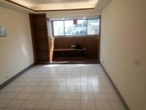 八德大湳市場旁廣福路單純小社區電梯公寓