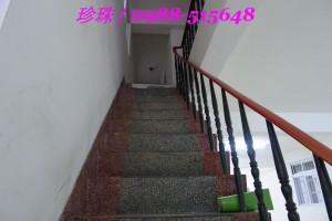 *珍珠房屋*青海漢口商圈.大面寬大空間1+2樓樓店.住家兼工作室