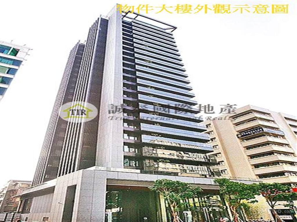 松江1號院豪邸