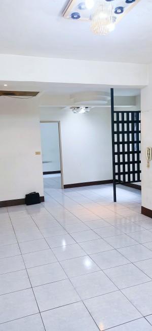 中正美寓-格局方正好裝潢、中正商圈