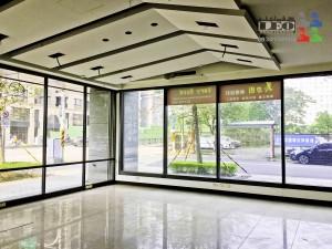 『潛力店面』音樂中心●三角窗●鄰大馬路★陳建瑞LEO 0930158608