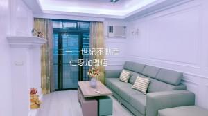 東明平地電梯~請指名21世紀洪櫻鎂