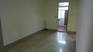 秀朗學區便宜邊間公寓3房東森永和中和捷運電梯公寓【康定緯】