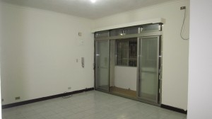 四號公園邊間2樓3房公寓【陳思儒】東森永和中和買賣公寓大樓