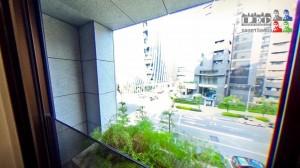 『稀有前棟 面馬路』首泰大方●綠光二房+車位 ★陳建瑞LEO 0930158608