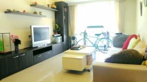 寶茂萊茵河岸住宅休閒社區~裝潢全二房出售