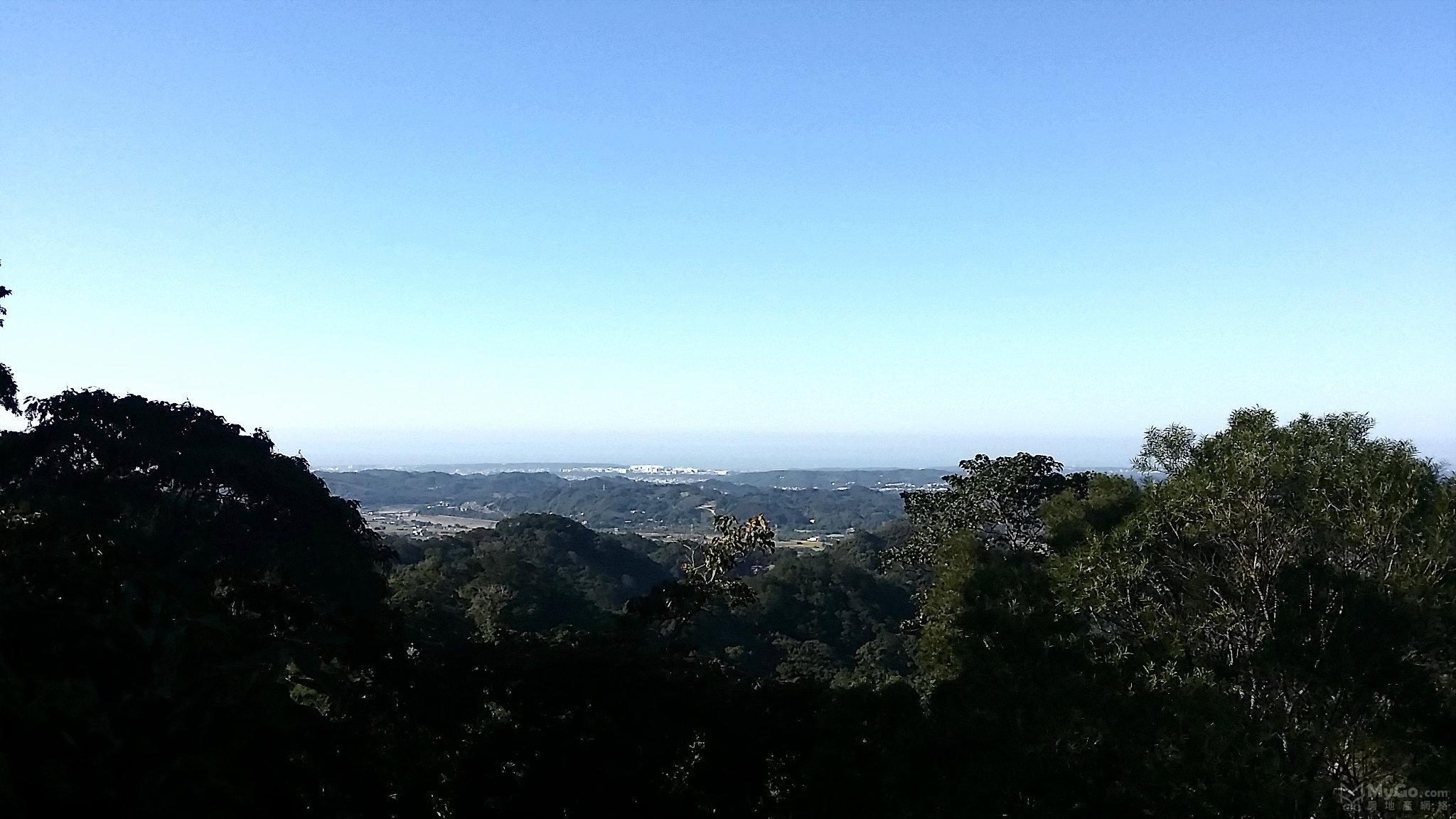 南庄觀海休閒地^~^景觀視野一級棒渡假勝地