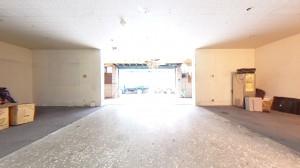 宜安活巷車庫好停車一樓