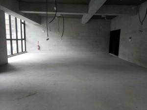 內湖景觀廠房辦公室-張瓋文0935-918-125內湖買屋賣屋諮詢專線