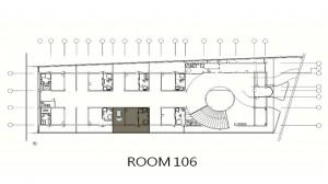 樸悅設計-旅館再造風格提案